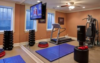 home-gym-workout-room